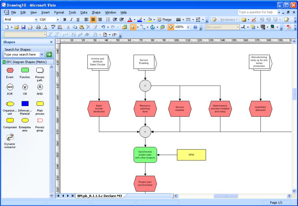 Import from various sources vizi bpm bpm modeling bpm manager import from various sources vizi bpm bpm modeling bpm manager bpm sharepoint ccuart Choice Image