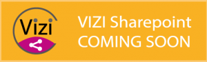 vizi-sharepoint-coming-soon
