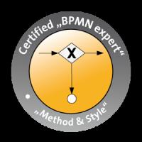 BPMN-certification