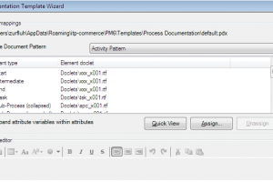 bpmn-documentation-wizard_2