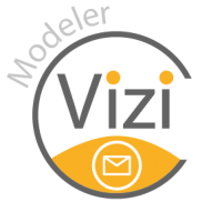 vizi-modeler_transparent